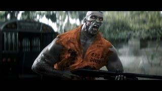 Dead Rising 3 Cinematic Trailer