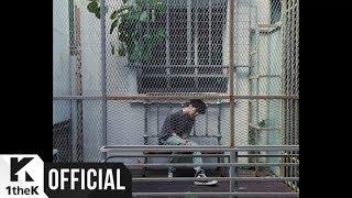 [MV] WH3N(웬) _ I've Been Thinking About It A Lot(무엇이 그토록 그대를) (Short Film)