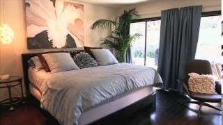 """Sweet Retreats Dallas"" Episode with Joivan and Lucianne Jimenez"