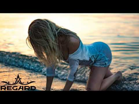 Wonderful Life – The Best Of Vocal Deep House Nu Disco – Mix By Regard #2