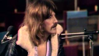 On Friday Jon Lord would have turned 76 How did you celebrate