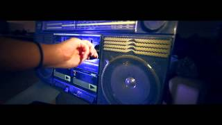 Whigfield feat. Carlprit - Saturday Night (Max K. Remix) - Official Video
