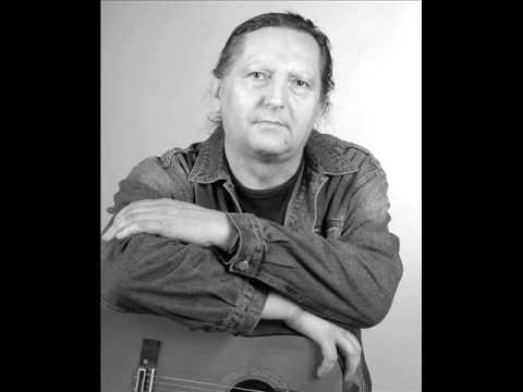 Milan Buričin - Druhá relaxace - orchestrálka