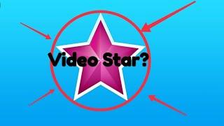 Video star на Андроид / Как сделать крутое слоумо на Андроид / слоумо на Андроид #3 / Видео стар.