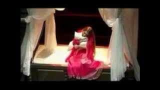 Roméo et Juliette, La demande en mariage, 2001 et 2010