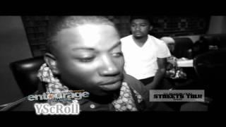 Gucci Mane - Long Money (HD Video)