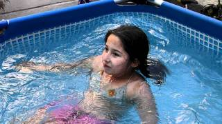 piscina jorge