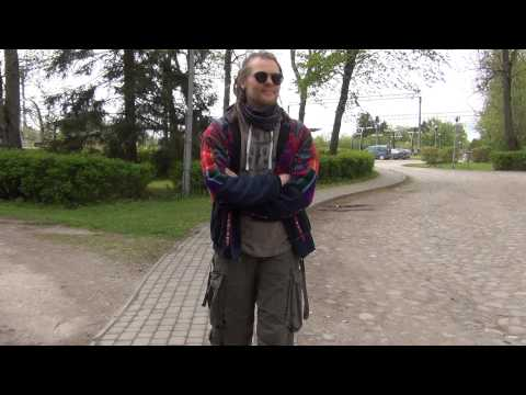 Kliima Kaliningradi piirkonnas hüpertensiivsetel patsientidel