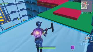TOWER OF HECK - Fortnite Creative Codes - Dropnite com