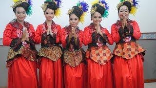 TARI NIRMALA - HAKEMA Pdd.Ekonomi FKIP Universitas Riau. Angkatan 2013