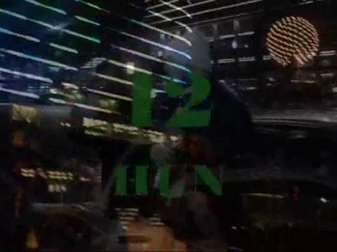 12HunSupreme Ent - GrindTime Video