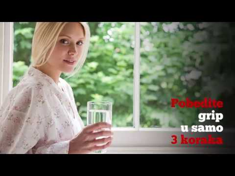 Mijenja urina hipertenzije
