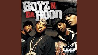 If U a Thug