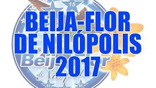 Beija-Flor de Nilópolis: aprenda o samba-enredo para o Carnaval 2017