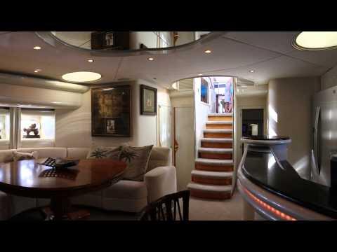 Best Price Mega Yacht on Market