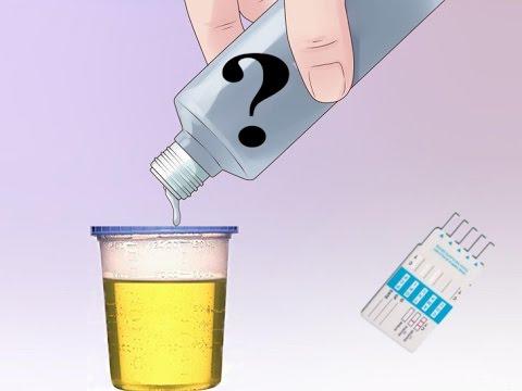 Как узнать что алкоголик лечение