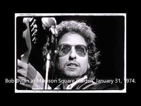 Wedding Song — Bob Dylan   Last.fm