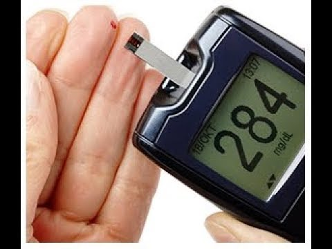 Todas as leis para diabéticos
