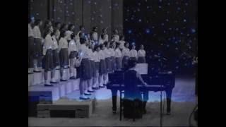 Българска песен