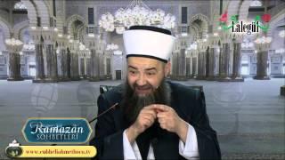 Ramazan Sohbetleri 2015 - 14. Bölüm