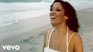 Clara Nunes   O Mar Serenou
