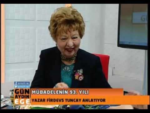 Kanal 35 23.01.2016-Bolum1