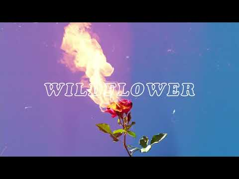 Ida Red Wildflower Official Audio