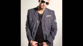 Gambar cover garry sandhu tohar club mix