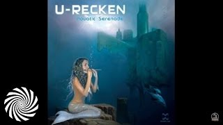 U-Recken -  Tania (2006 Edit)