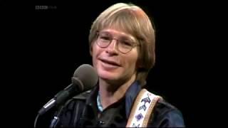 John Denver Live at Wembley Arena – UK, 1979 – HQ
