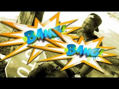 FAME Ent.- #BANG! (Viral Music Video)