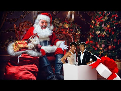 christmas-cheer-from-slayer-and-george-michael