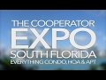 The Cooperator Expo South Florida's video thumbnail