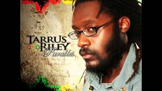 Tarrus Riley ft Demarco & Vybz Kartel   Herbs Promotion