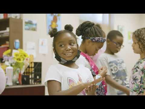UWFC 2021-2022 Campaign Video FULL