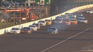 The Best of NASCAR on NBC 2017 - dooclip.me