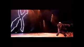 Funkmaster Flex feat DMX - Do you