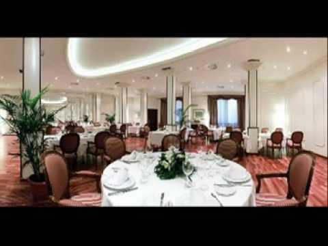 Hotel Ritz Roger De Lluria