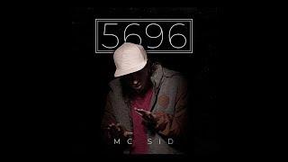 Mc Sid   5696 (EP Completo)
