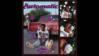 Spencer.   Automatic