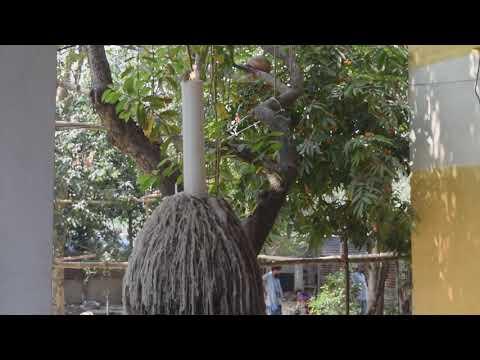 ধন্য মায়ের নিমাই ছেলে | Dhonyo mayer Nimai chele | Lalon Giti with Lyrics