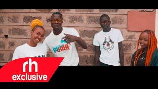 GENGETONE HITS 2020 MIX – DJ RASH  FT Mbogi Genje,Kappy,Ethic,Exray,Benzema,Mejja /RH EXCLUSIVE