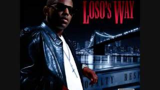 Fabolous- Makin' Love ft. Ne-Yo