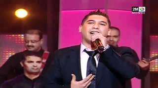 اغاني حصرية Cheb Rayan - Wa3ra Dik El Bayda On bentalha.flv تحميل MP3