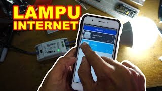 Video Memperbaiki Kabel Charger Laptop Yang Putus Vlog48