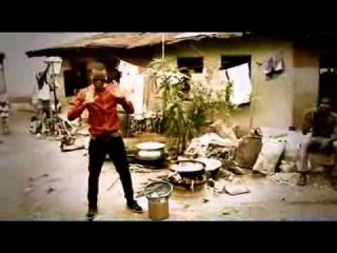 Eni duro -- olAmIde      fast link      easy download - Naijapals