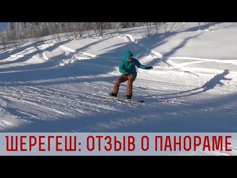 Буланова овсиенко женское счастье