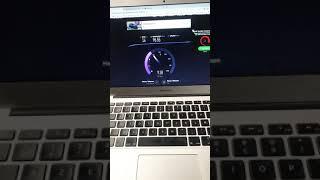 ZTE Speed Telecom Setup - Free video search site - Findclip