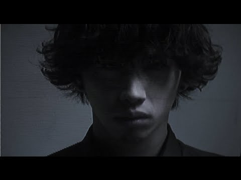 ONE OK ROCK - Be The Light [Official Music Video / English Subtitles]