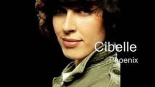 Cibelle - Phoenix